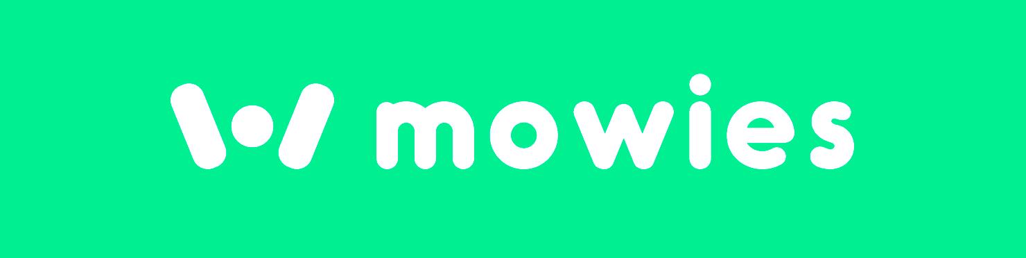 Mowies, un lugar de encuentro para los fanáticos del cine latinoamericano - Radio Cantilo