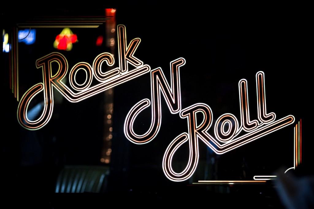 RR: programas del 21 y 24 de marzo - Radio Cantilo