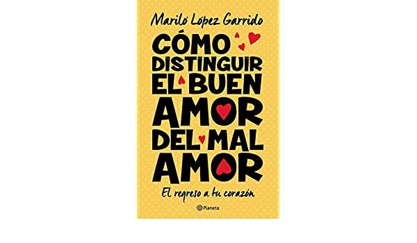 """""""¿Cómo distinguir el buen amor del mal amor?"""" - Radio Cantilo"""