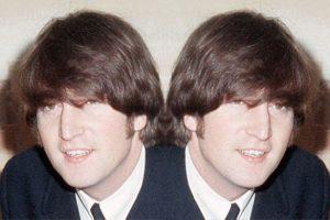 ¿Quisieron clonar a John Lennon?