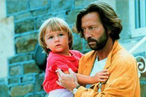 El peor día en la vida de Clapton, 29 años después