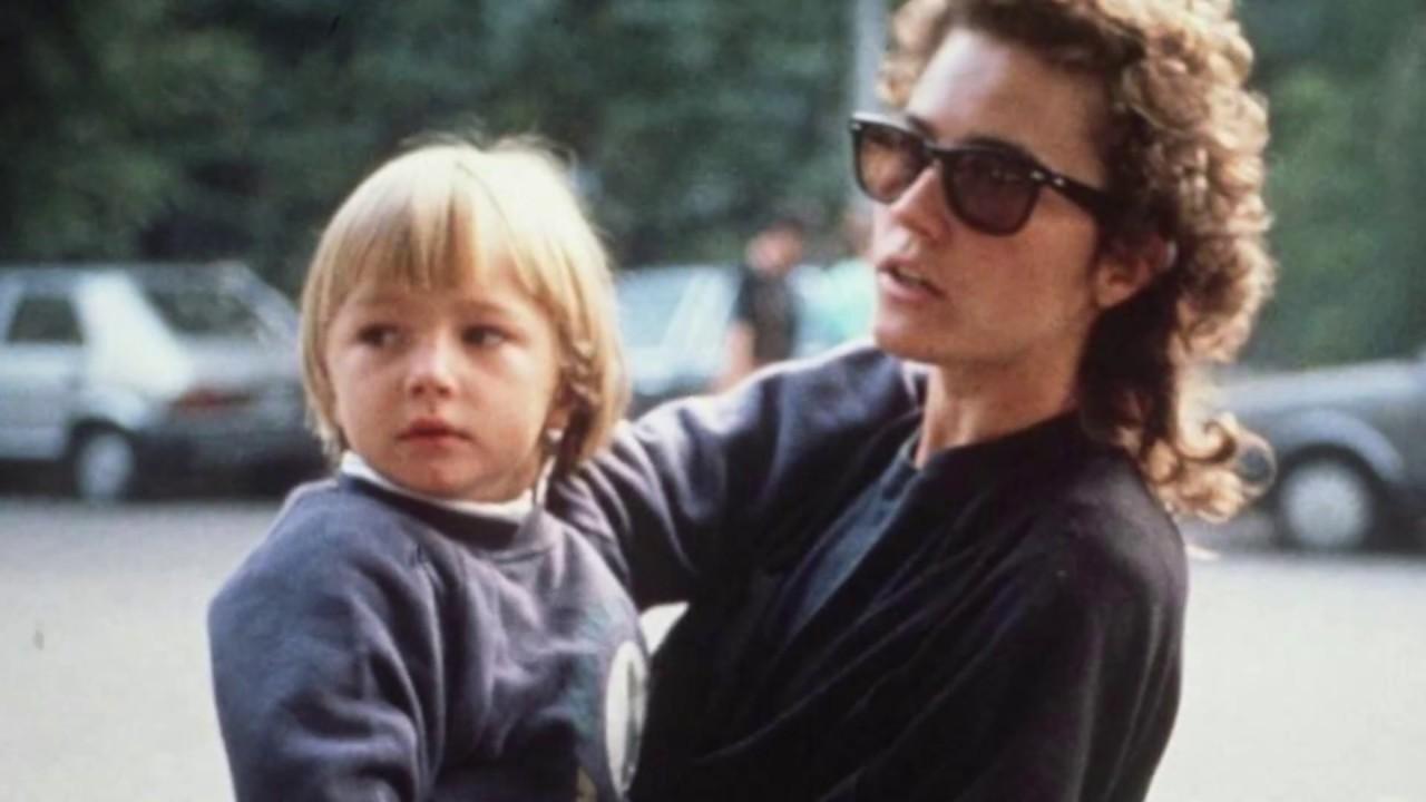 El peor día en la vida de Clapton, 29 años después - Radio Cantilo