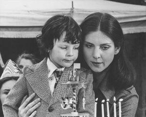 """Cuentos relatados a la hora de las brujas: """"La Profecía"""" (1976)"""