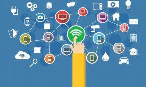 Dato Chequeado: tres consejos para que tu conexión a internet funcione mejor en cuarentena