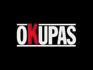 Especial Okupas: 20 años de una serie sin igual