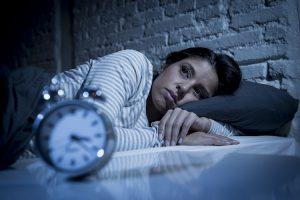 ¿Qué dicen nuestros sueños en tiempos de aislamiento?