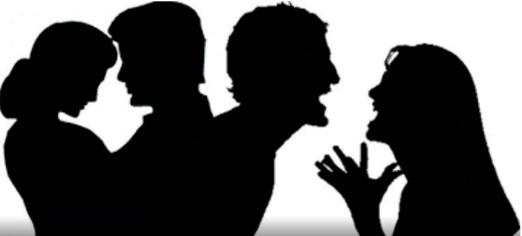 #FantoRanking: 7 canciones para dedicarle a esa persona tóxica - Radio Cantilo