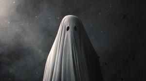 Una guía para detectar fantasmas