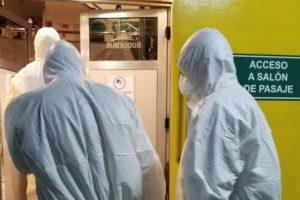 """""""¿Por qué nos comportamos como estúpidos ante una pandemia?"""""""