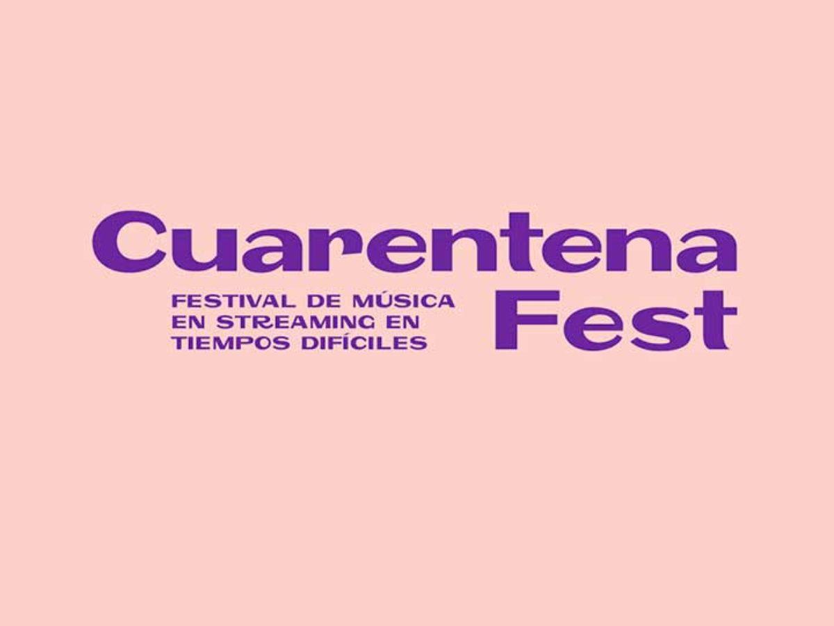 Las Ligas Menores será parte del Cuarentena Fest - Radio Cantilo