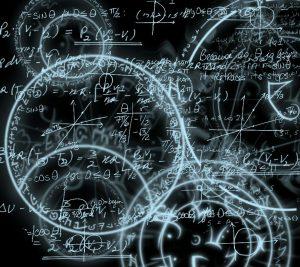"""""""Almacén de Ciencia"""": Las curiosidades que tenés que conocer están acá"""