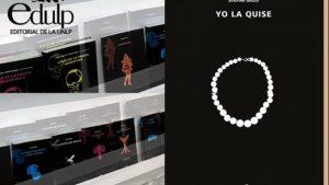"""#LosLibrosDeAle: """"Yo la quise"""" de Josefina Giglio"""