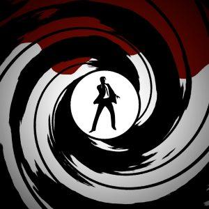 """#FantoRanking: """"Las 7 peores bandas sonoras de James Bond"""""""