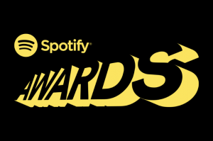 Todo lo que tenés que saber de los Spotify Awards