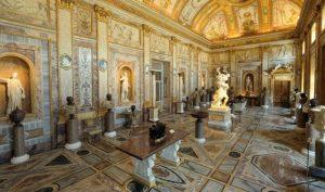 ¡Visitá gratis los principales museos del mundo de forma virtual!