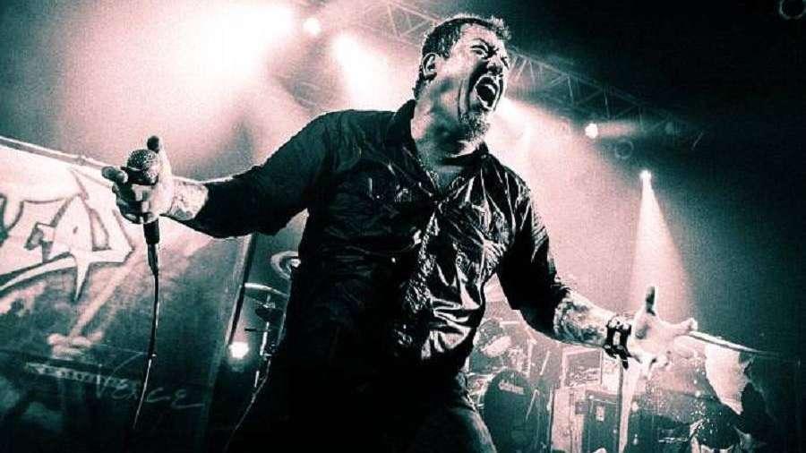 Al Demonio con el Diablo: reviví la entrevista con Walter Meza de Horcas - Radio Cantilo