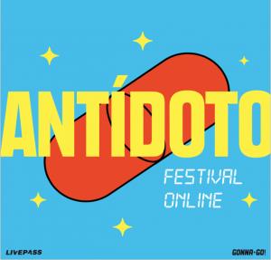 Festival Antídoto: Todo lo que tenés que saber para este finde