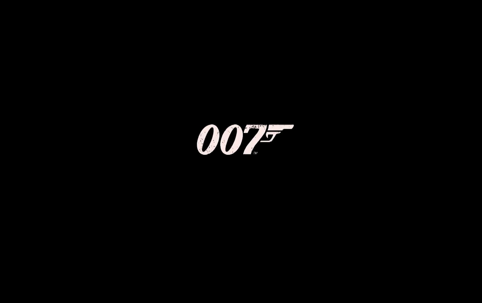 """#FantoRanking: """"Las 7 peores bandas sonoras de James Bond"""" - Radio Cantilo"""