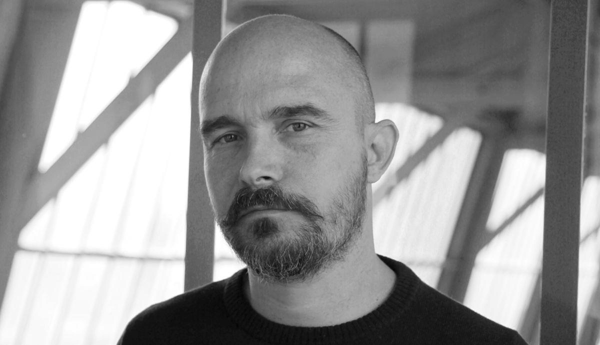 """Exclusivo: mano a mano con el director de """"Perdí mi Cuerpo"""" - Radio Cantilo"""