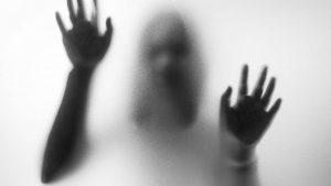 Se abrió la línea paranormal