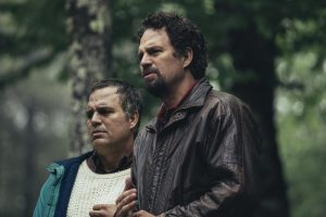 "Mark Ruffalo protagoniza el tráiler de ""I know this much is true"""