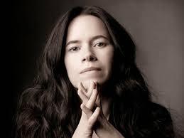 ¿Quién es esa chica? Natalie Merchant