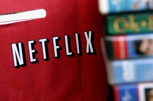 ¿Cómo deshabilitar películas y series ocultas en Netflix?