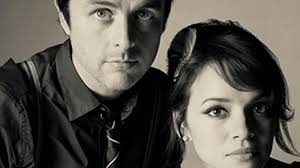 "El día que Billie Joe Armstrong y Norah Jones hicieron ""Foreverly"""