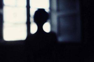 Lo normal es paranormal: una vida cargada de visiones