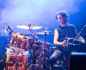 """Fernando Samalea: """"Nunca me consideré un músico virtuoso"""""""