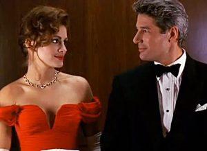 """Números Redondos: A 30 años de """"Mujer Bonita"""""""