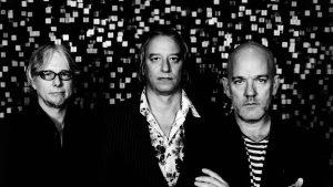 Esta es la canción de R.E.M. que escaló rankings gracias al CoronaVid-19