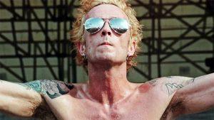 #UnReciParaVerEnCasa: Stone Temple Pilots en el Rolling Rock Town Fair