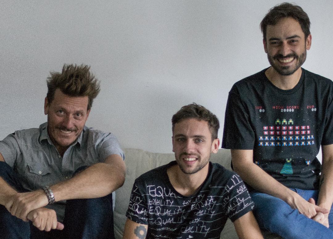 "Javier Malosetti cuenta cómo hizo ""Malosetti & La Colonia"", su 13° álbum de estudio - Radio Cantilo"
