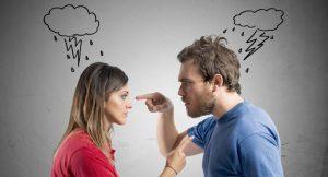 #FantoRanking: 7 canciones para dedicarle a esa persona tóxica