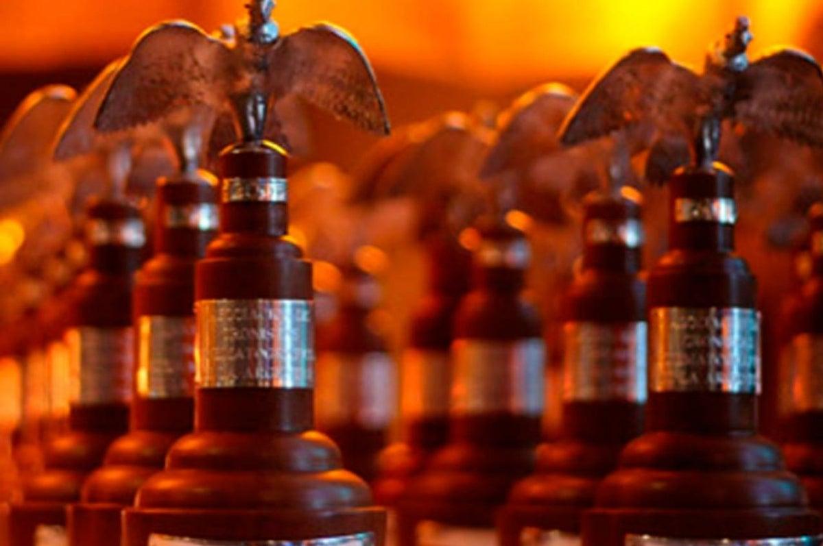Tenemos nominados para los Premios Cóndor de Plata - Radio Cantilo