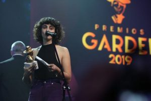 Comenzó la votación para elegir los nominados a los Premios Gardel 2020