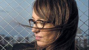 """#LosLibrosDeAle: """"Fuerza Magnética"""" de Valentina Vidal"""