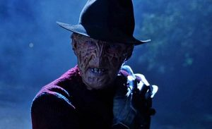 La verdadera y cruenta historia de Freddy Krueger