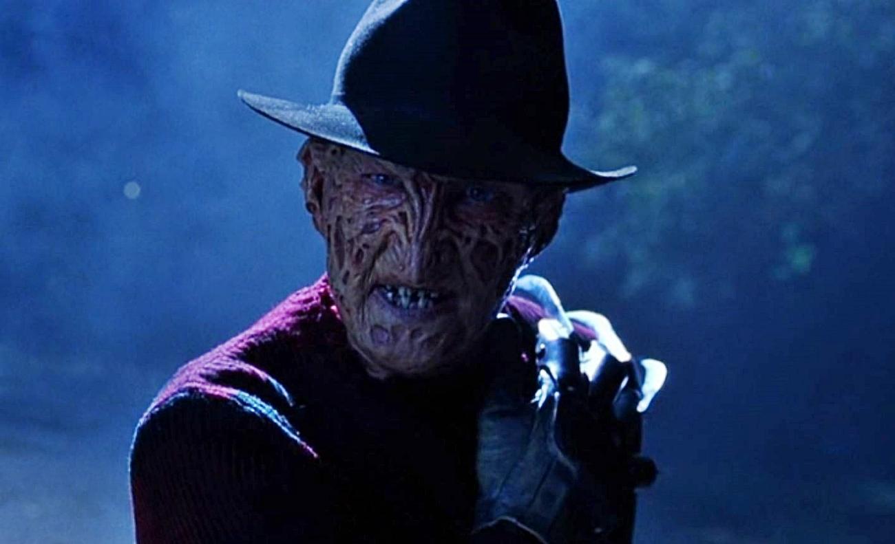 La verdadera y cruenta historia de Freddy Krueger - Radio Cantilo