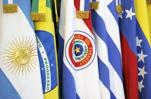 Mercosur: ¿qué pasó entre Argentina y la región?