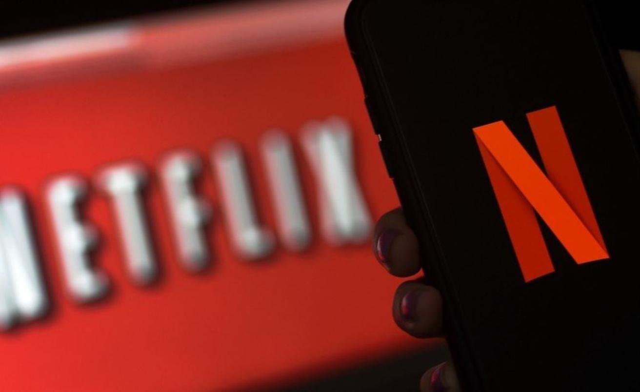 Netflix hará una serie sobre el distanciamiento social - Radio Cantilo