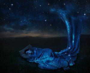 Un desafío imprevisto: dormir en cuarentena