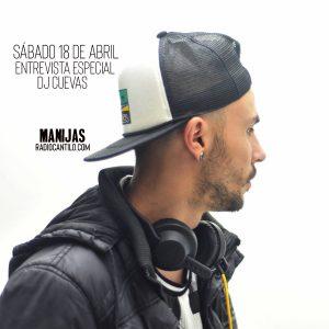 Un DJ español quedó varado en La Plata