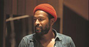 Marvin Gaye: cinco hits para celebrarlo el día de su nacimiento