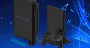 """""""Números Redondos"""": Un repaso por los 20 años de la PlayStation 2 y todos sus hitos"""