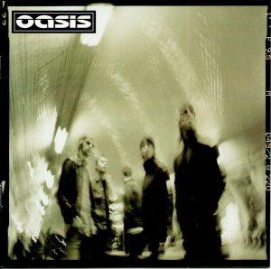 """#DiscosEnCuarentena: """"Heathen Chemistry"""", Oasis"""