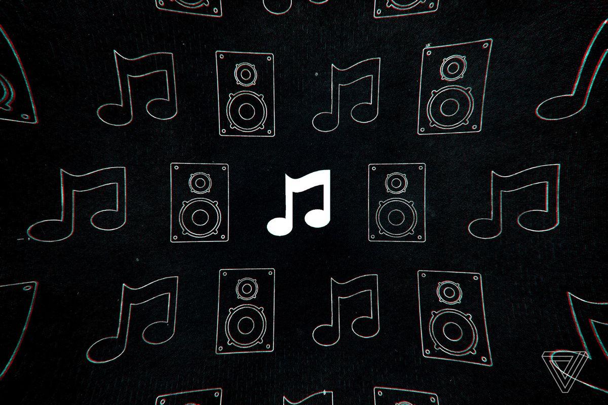 RR: 26 de junio - Radio Cantilo