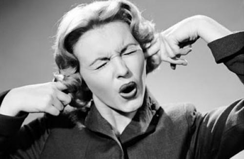 Los peores discos de las mejores bandas - Radio Cantilo