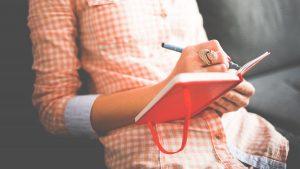 Literatura: cómo crear un impostor